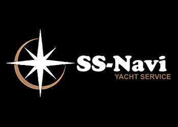 SS - navigation yacht service center d.o.o., vzdrževanje plovil