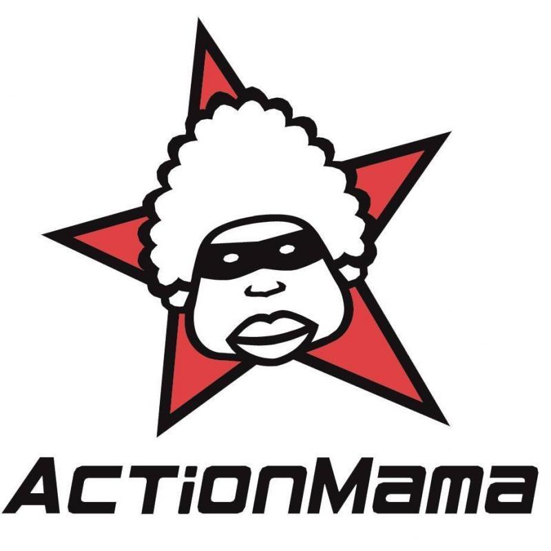ActionMama.com, specializirana trgovina za smučanje, kajtanje, wake in sup