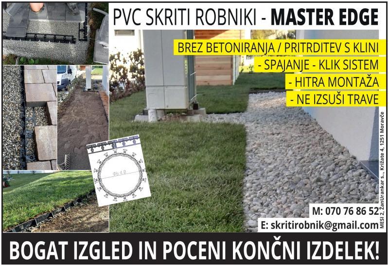MESI 2, skriti robniki, Žani Urankar s.p.