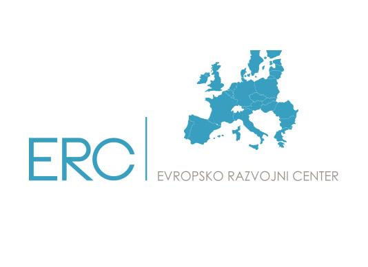 ERC, evropsko razvojni center, d.o.o., pridobivanje nepovratnih sredstev