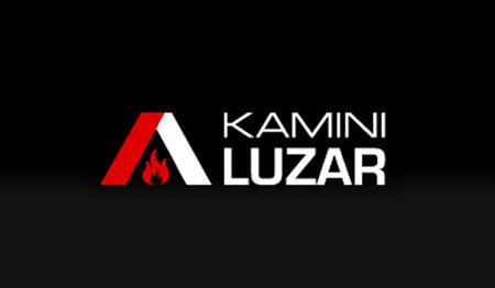 Kamini in peči Luzar Zvonko s.p.