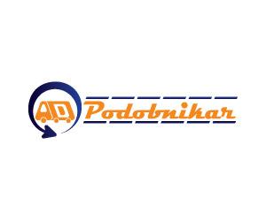 AD Podobnikar, prevozi in gradbena mehanizacija, d.o.o.
