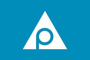 Politrim d.o.o., prodaja tehnične plastike in laminatov