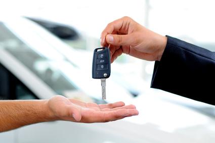Dual Avto d.o.o., prodaja in odkup vozil