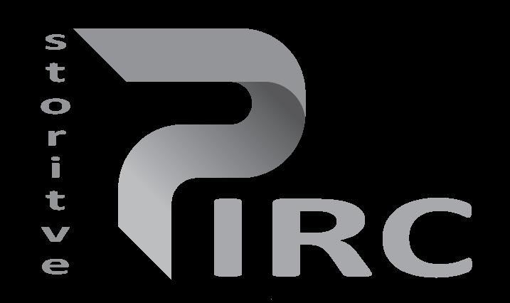 Storitve Pirc, zimska služba in ostale traktorske storitve, Mitja Pirc