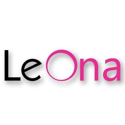 Leona.si, spletna trgovina z modnimi izdelki in dodatki