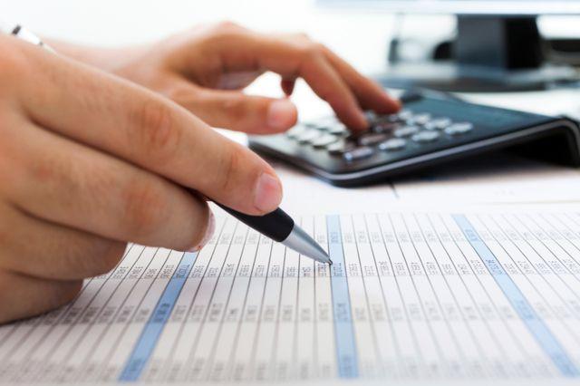 T Konto vizija, računovodstvo in davčno svetovanje, d.o.o.