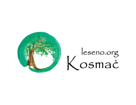 Delavnica Kosmač, prodaja in izdelava lesenih izdelkov, Matej Kosmač s.p.