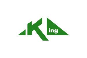 Kaing Plus d.o.o., gradbeni inženiring in montaža