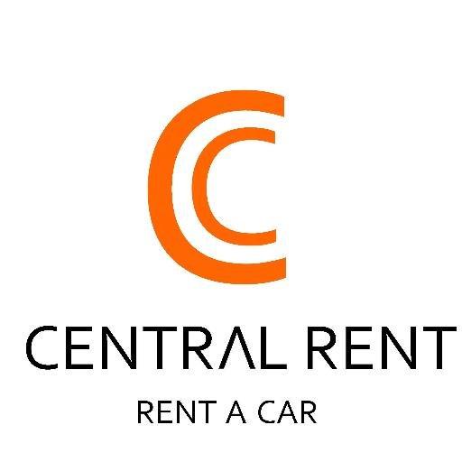 Central Rent, najem vozil, Menik Glob d.o.o.