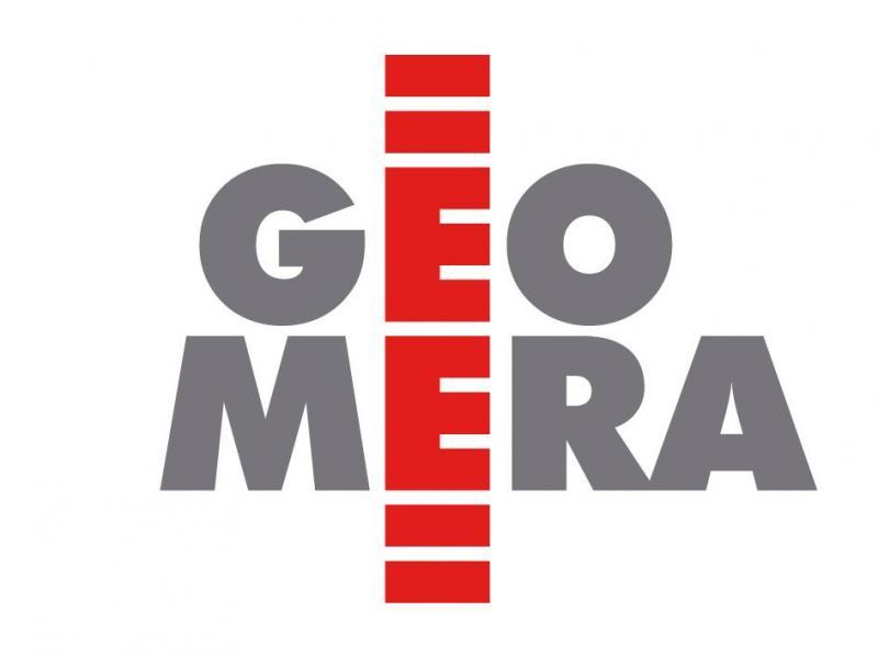 GeoMera, geodetske storitve, Anita Požegar s.p.