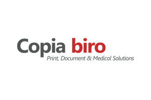 Copia Biro d.o.o., prodaja, servis, fotokopiranje