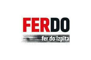 Šola vožnje Ferdo