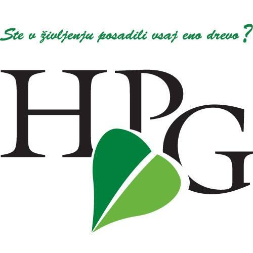 HPG Brežice d.o.o., hortikultura, plantaže in gradnje