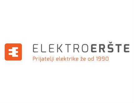 Simke elektroinštalacije, Simon Eršte s.p.