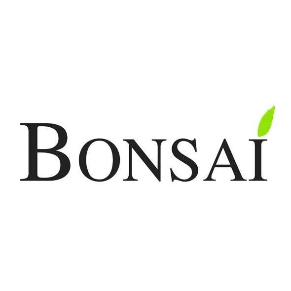 Bonsai, dekorativne rastline, Daniel Turk s.p.