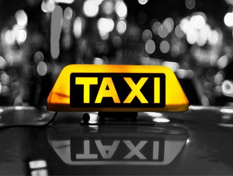 Eltra MP d.o.o., Taxi Šentjur