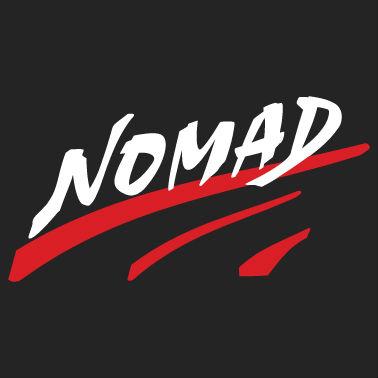 Šola vožnje Nomad, Andrej Horvat s.p.