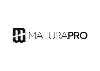 Matura Pro, proizvodnja, trgovina in storitve d.o.o.
