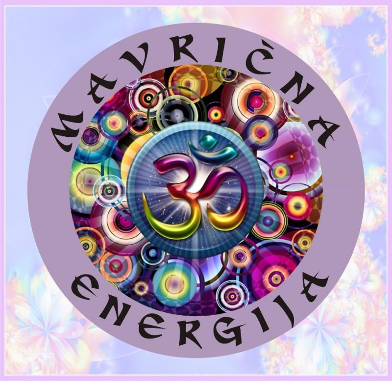Mavrična energija, bioterapija in masaže, Vanja Fajmut s.p.