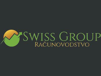 Swiss Group računovodstvo