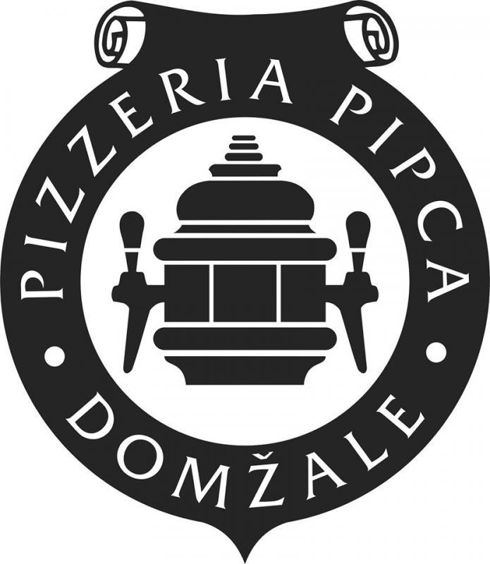 Pizzeria Pipca