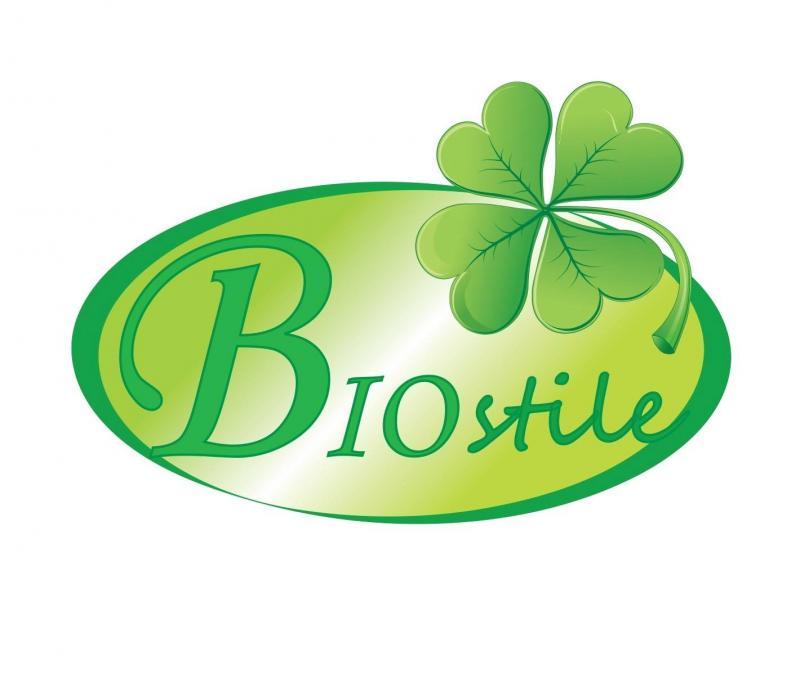 Biovis d.o.o., prehranska dopolnila Biostile