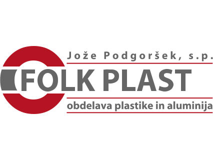 Folk Plast, CNC strojna obdelava plastike in aluminija, Jože Podgoršek s.p.