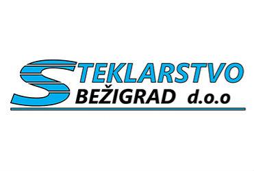 Steklarstvo Bežigrad d.o.o.