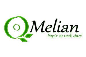 Melian d.o.o., proizvodnja sanitarne galanterije