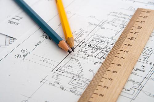 Gradbeni inženiring, Elvi Pierobon s.p., projektiranje in gradbeni nadzor
