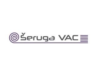 Šeruga Vac d.o.o., izdelava vakuumskih vrečk