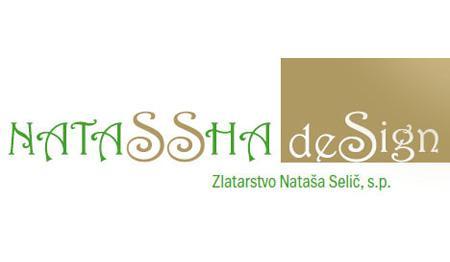 Zlatarastvo Natassha Design