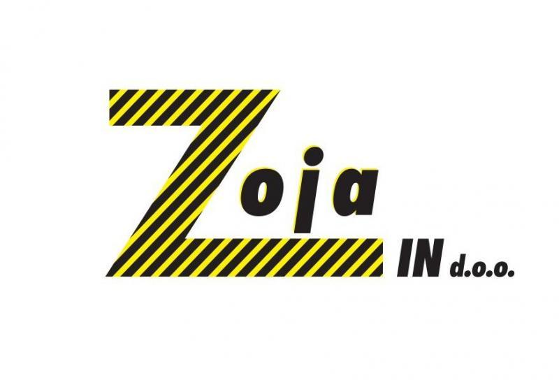 Zoja In tehnična varnost d.o.o.