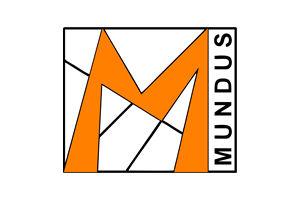 M Mundus, prostorsko načrtovanje in projektiranje, Mateja Sušin Brence s.p.