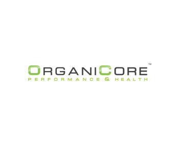 Organicore.si Slovenija, zdrava prehranska dopolnila