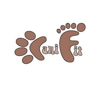 CaniFit.si, briketirana hrana za pse