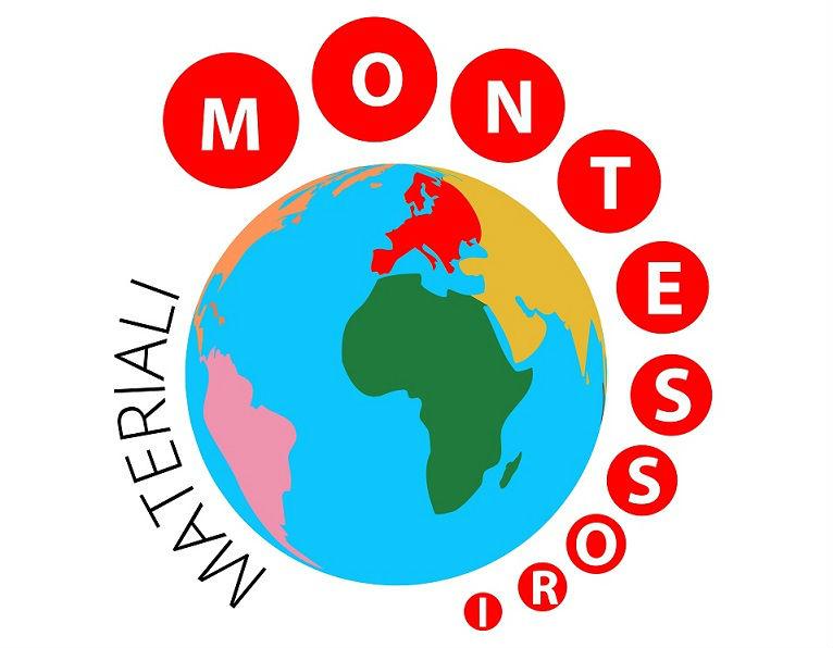 Montessori Iskrica, montessori materiali in pripomočki, Jožica Kolar s.p.