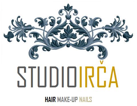 Studio Irča, frizerski salon, d.o.o.