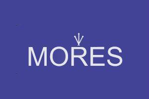 Mores, prodaja kuhinjskih pripomočkov in izdelkov, Tomaž Alojzij Czerny s.p