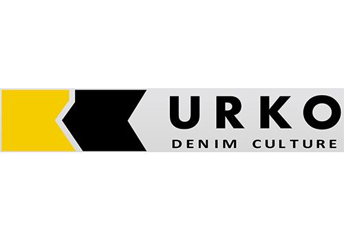 Oblikovanje in prodaja oblačil Urko, Kamnik