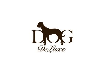 Dog Deluxe, trgovina za pse, hrana za pse, pasja ležišča