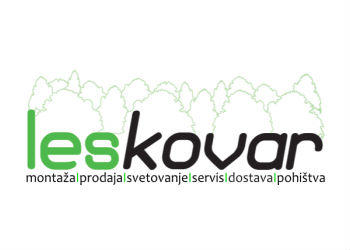 Leskovar, montaža in prodaja pohištva, Slavko Leskovar s.p.