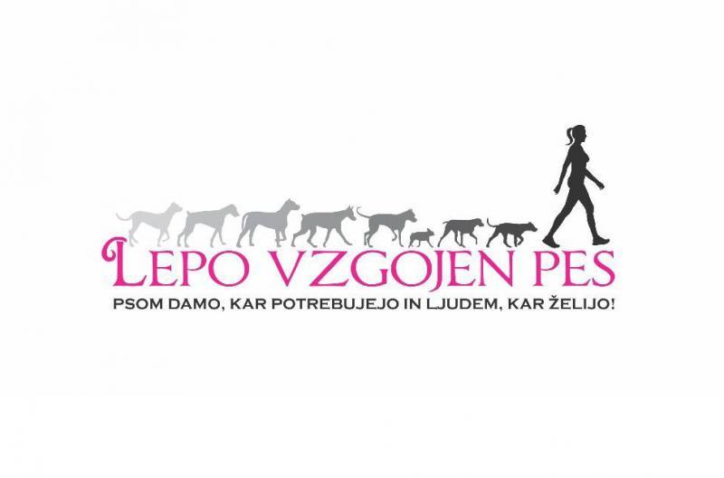 Lepo vzgojen pes, vzreja in prevzgoja psov, Lea Leskošek s.p., Ljubljana