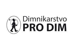 Dimnikarstvo Pro Dim, Ljubljana