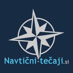 Startus skupina, navtični tečaji d.o.o., Ljubljana