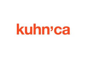Kuhn'ca d.o.o., prodaja in montaža kuhinj