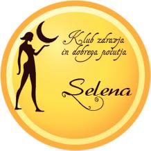 Selena - klub zdravja in dobrega počutja, Domžale