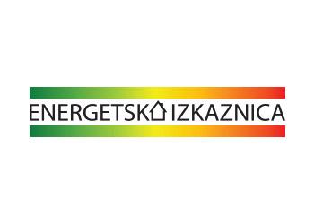 Energetska izkaznica, družba za tehnično svetovanje, d.o.o., Maribor