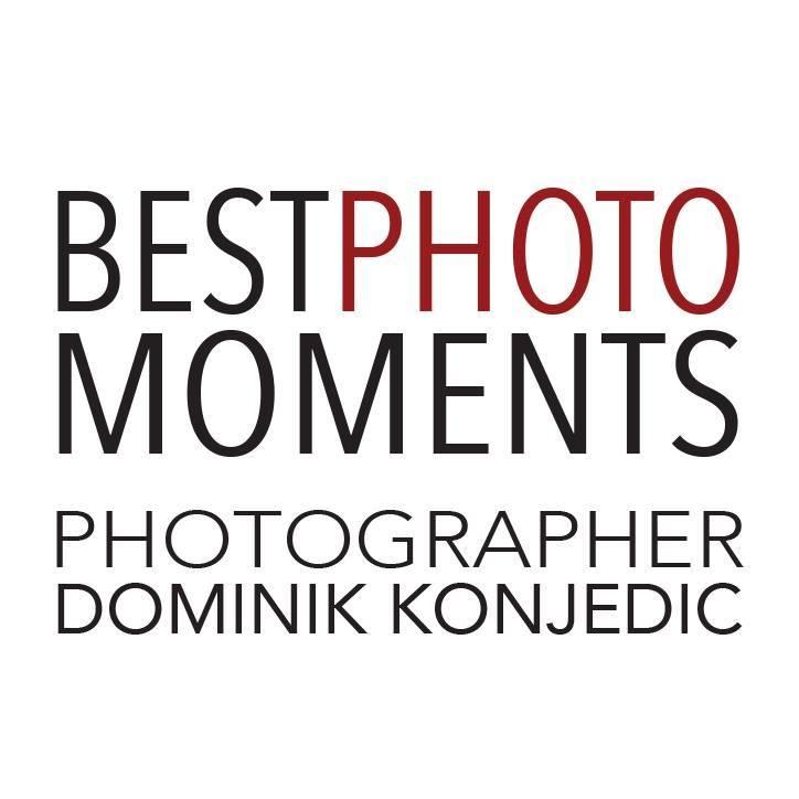 Art Konjedic, fotografske storitve, Viktor Dominik Konjedic